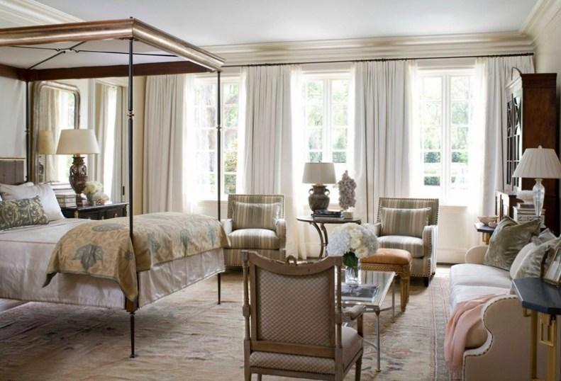 Creative Choices Interior S Furniture Arrangement Don Ts